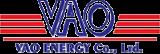 VAO Energy Co. Ltd.